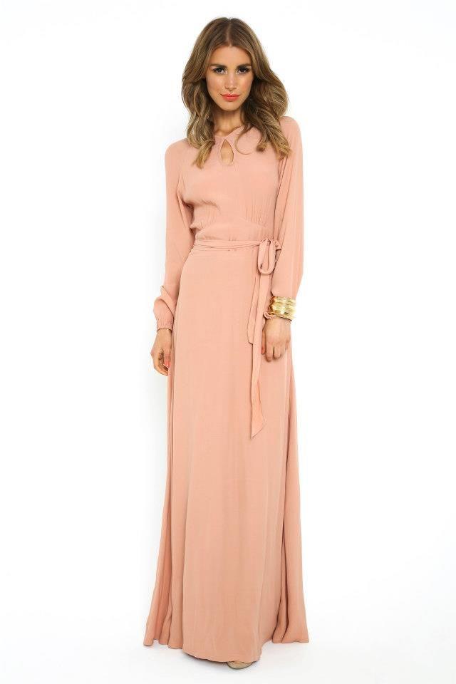 http://www.integrityboutique.com.au, Abaya, bisht, kaftan, caftan, jalabiya, Muslim Dress, glamourous middle eastern attire, takchita