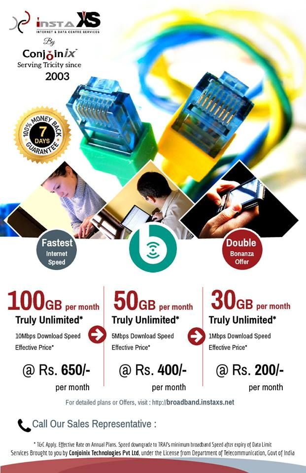 Broadband Service Provider, ISP Provider in Chandigarh, Internet Service Provider. Read more: http://mixbookmark.com/story.php?title=instaxs-premium-broadband-services#discuss