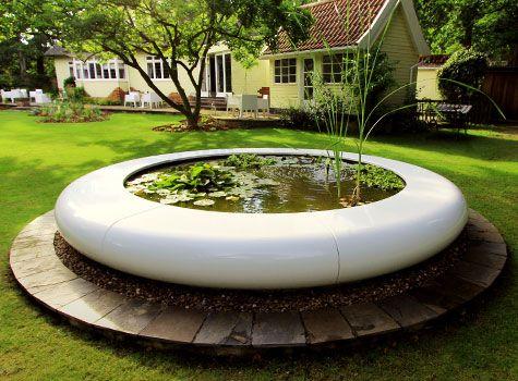 grp_fibreglass_garden_water_feature_01.jpg (475×350)