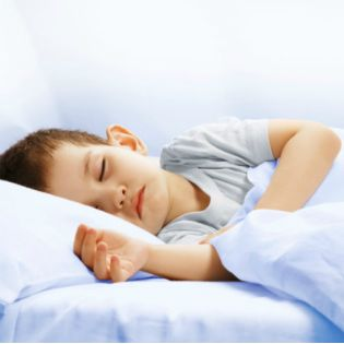 Help for Toddler Sleep Problems    From allergies to teething to everything in between, these midnight-hour complications can turn sleep into an elusive dream. Here are some solutions to put those late-night sleep-busters to rest.