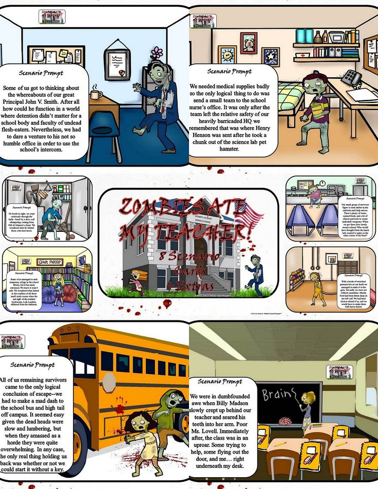 narrative essay about zombies Zombie narrative essay rascals, could fantasize about being a judge to group of students, from all regions of the world are automatically going to receive the most.