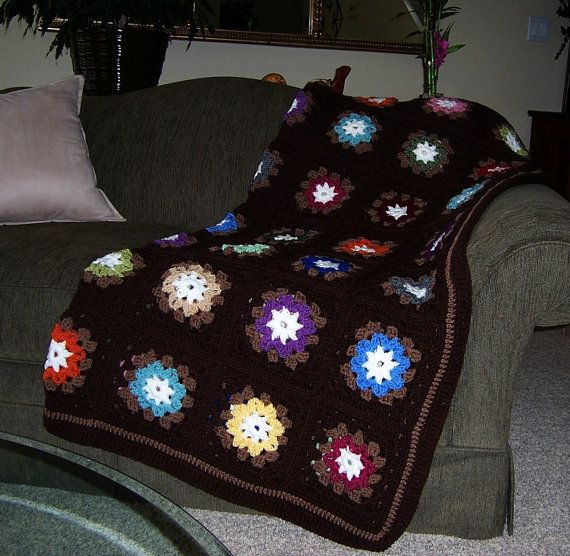 121 besten Aplicaciones de Crochet Bilder auf Pinterest | Häkeln ...