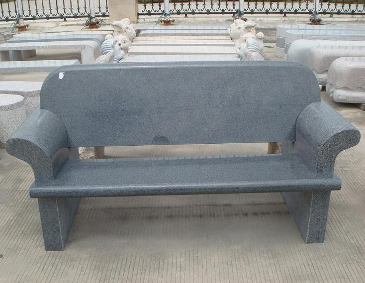 Granite Tables Marble Benches Natural Stone Garden Memorial