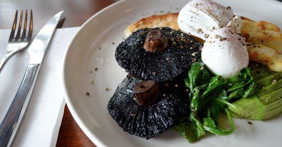 The Eight Best Healthy Breakfasts in Brisbane | Concrete Playground Brisbane