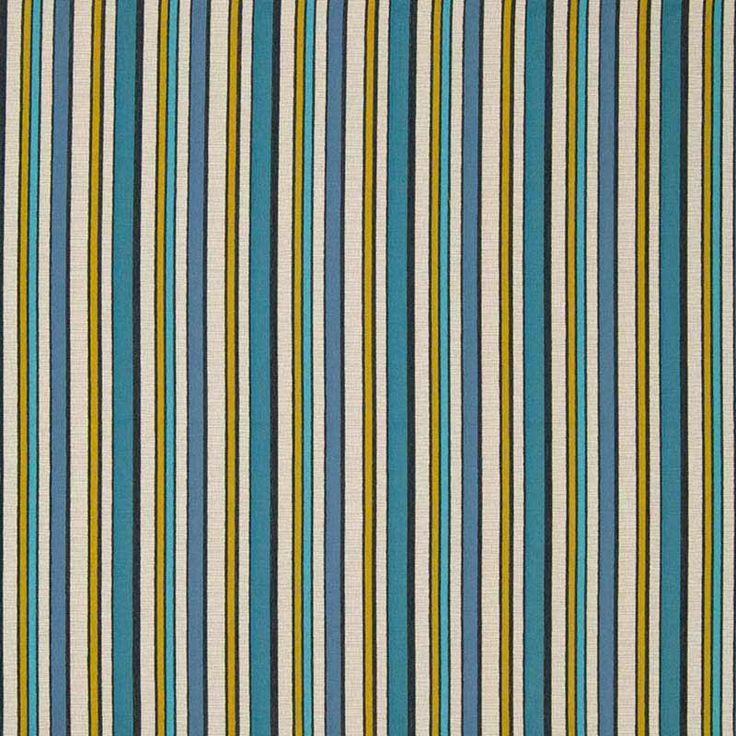 Warwick Fabrics : SCILLA