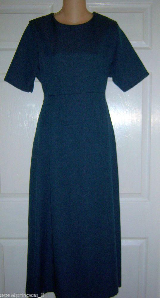 pin by amish mennonite dress on pa mennonite cape