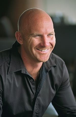 Matt Moran, is the well-known Australian chef, restaurateur and coowner of a number of successful restaurants including ARIA Sydney and ARIA Brisbane and the newly opened CHISWICK Restaurant in Sydney's Woollahra. TV shows such as Masterchef, Junior Masterchef and My Restaurant Rules have also helped to raise his profile. Since 2003 he has been a member of the International Culinary Panel for Singapore Airlines, and has represented Australia in promoting food and wine in Asia.