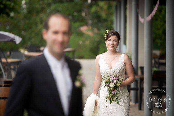 Nouvelle photo de mariage  CreativeView News - Plus de photos sur http://ift.tt/2FeW4EP