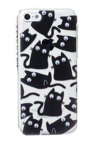 skinny dip phone case