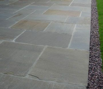tolles terrassenplatten fugenmaterial frisch pic oder dbcaabeaecabcd paving flags yorkshire