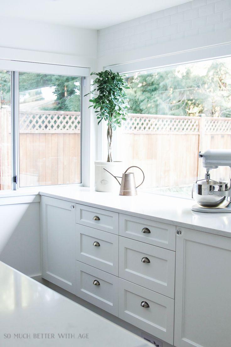 61 best Studio Kitchen images on Pinterest   My house, Home ideas ...