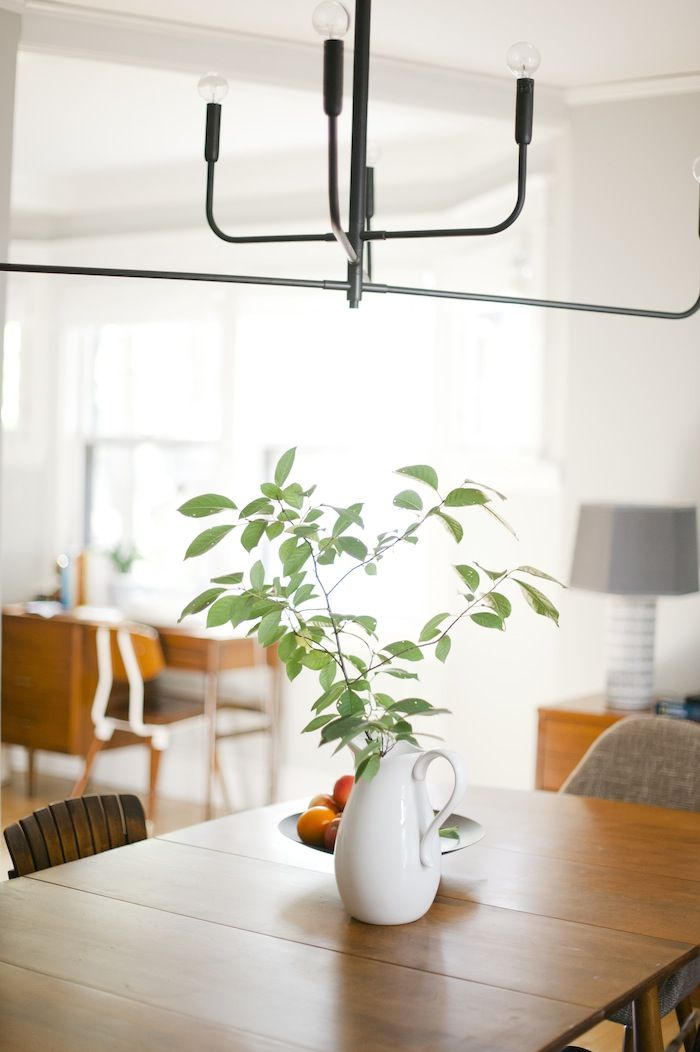 Best Dining Room Light Images On Pinterest Dining Room - Bronze dining room light