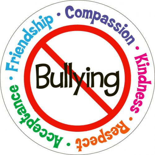 no bully box images - Google Search                                                                                                                                                                                 More
