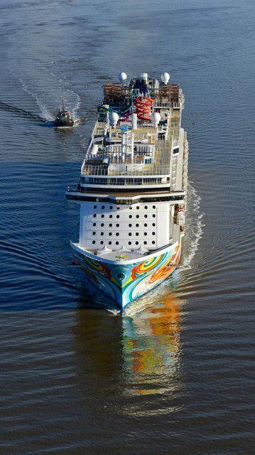 Best Norwegian Cruise Line Images On Pinterest Norwegian - Best norwegian cruise ship