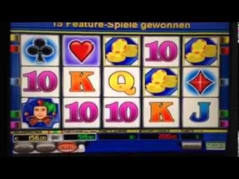 Miten kasino pettaa asiakkaando