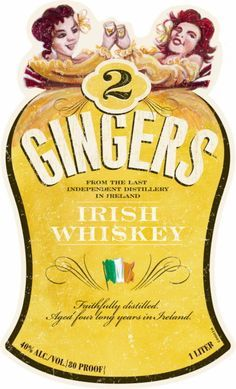 141 Best Images About Fighting Irish On Pinterest