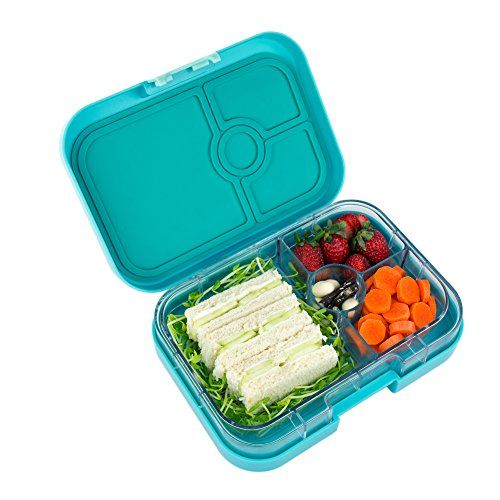 10 best images about lunchboxes on pinterest cherries jars and bento. Black Bedroom Furniture Sets. Home Design Ideas