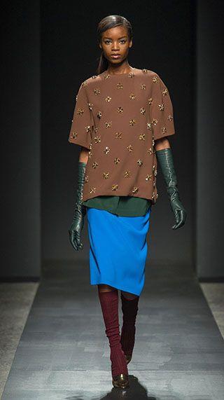134 besten Mode pardon, Kleidung die möglich wäre im grünen Bereich ...
