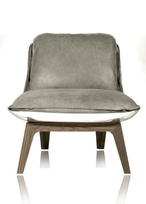 Furniture Design Houston 44 best italian design furniture images on pinterest | armchairs