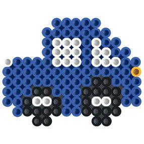 Biggie Beads Truck