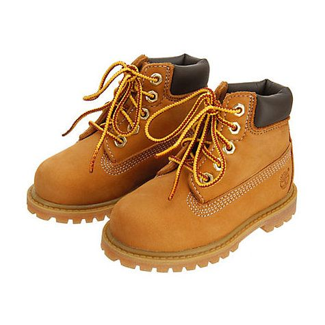 Buy Timberland Classic Boots Online at johnlewis.com
