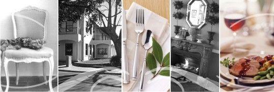 Pistachio's Restaurant - Durbanville