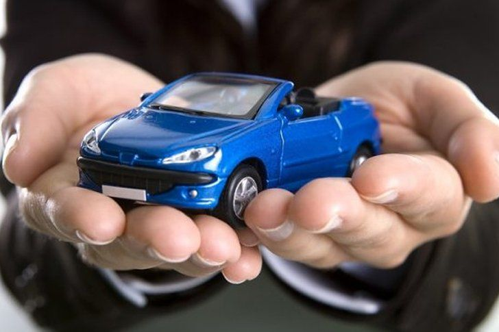 Pin On Autoinsurance
