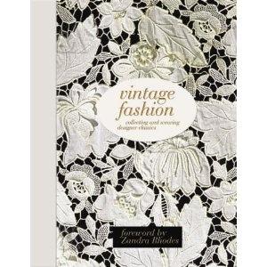 Vintage Purses & Handbags vintage-instylecom Vintage