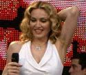 Madonna - Pop Icon and Entrepeneur