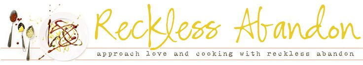 Don't entertain without THIS cooking website as your secret weapon!!  EASY, amazing gourmet food!