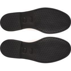 Damenschuhe auf LadenZeile.de - Entdecken Sie jetzt unsere riesige Auswahl an aktuellen Angeboten und Schnäppchen aus den Bereich Schuhe. Top-Marken und aktuelle Trends zu Outlet-Preisen jetzt bei uns Sale günstig online kaufen!