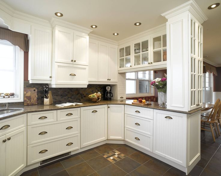 9 best armoire cuisine images on Pinterest Kitchens, Getting