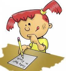 """Fresh-Education                  : Δημιουργικά κείμενα: Πώς ένα παιδί """"κατεβάζει"""" ιδέ..."""
