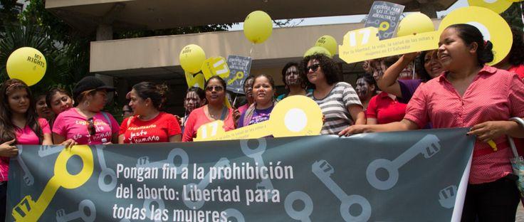 España uno de los países donde más crece la oposición a los derechos reproductivos de las mujeres