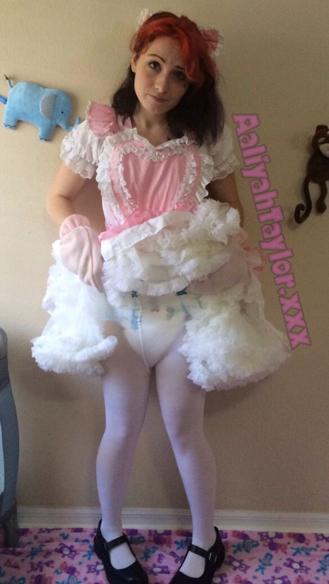 Pin By John Joyce On Diaper Humiliation Pinterest