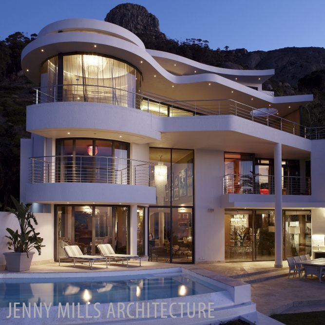 architecture, sculptural, lions head, lighting, design