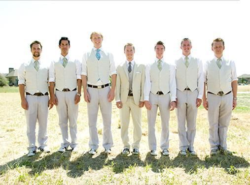 10 Best Ideas About Groom Vest On Pinterest
