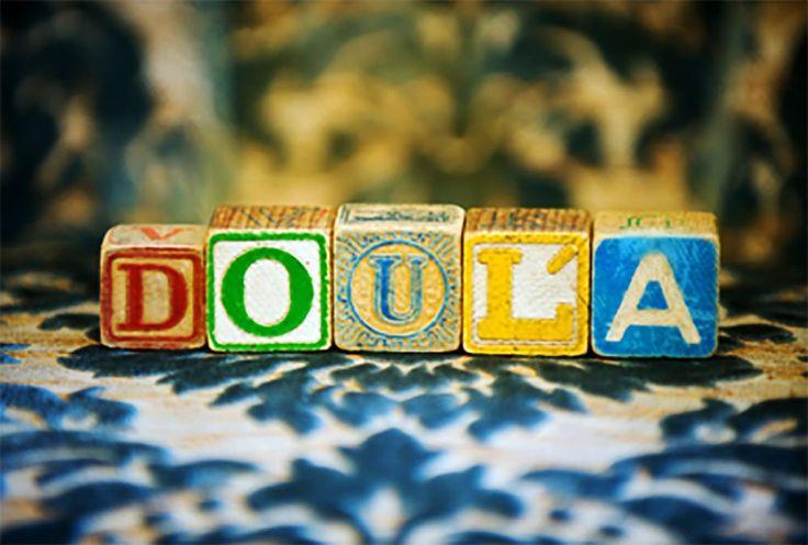 Doula Nedir?