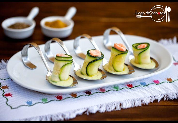 13 Recetas de canelones y lasañas diferentes y originales, para todos los gustos | Cocinar en casa es facilisimo.com