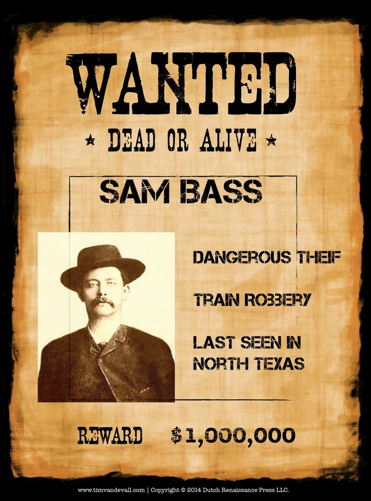 165 best Kenvention 2016 images on Pinterest Stick horses - examples of wanted posters