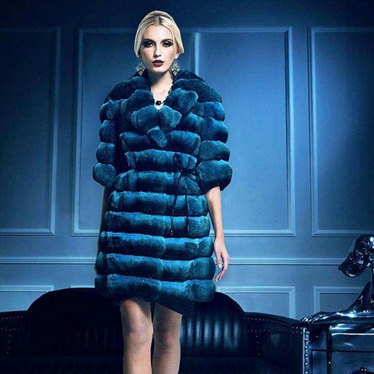 Neue kleider mode 2014