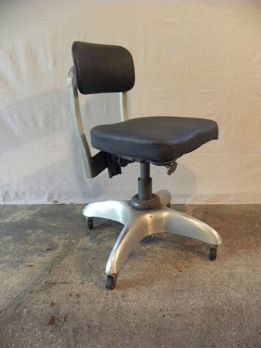 Best 25+ Industrial office chairs ideas on Pinterest | Industrial ...