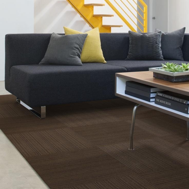 54 best woonkamer tapijt images on pinterest carpets island and living room - Size tapijt in de woonkamer ...