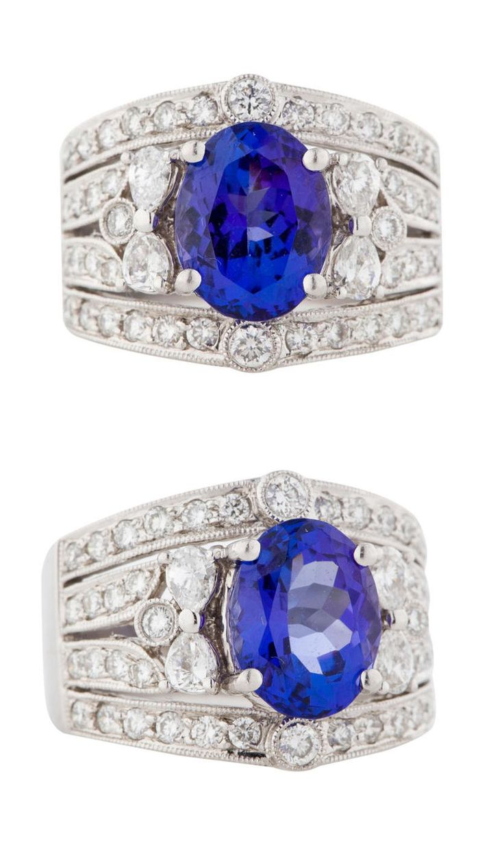 best art deco images on pinterest jewerly antique jewellery