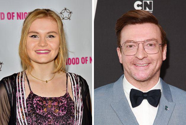 'Jumanji' Remake Casts Rhys Darby and Morgan Turner