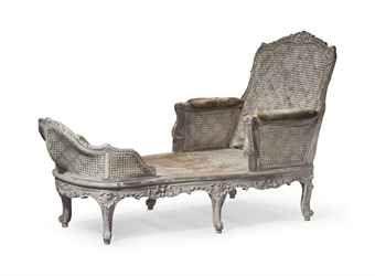 406 best images about louis quinze st hle sessel etc. Black Bedroom Furniture Sets. Home Design Ideas