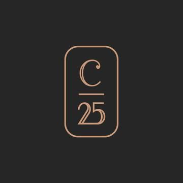 Chapter 25 Clothing Co.