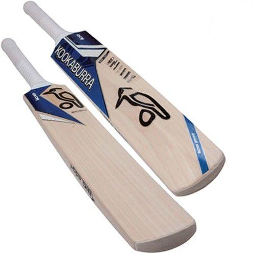 Kookaburra ICE cricket bat