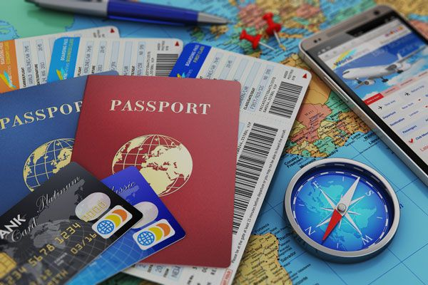 We will apply for and complete required forms for all types of #HongKong #visas for you. Learn more:@PrimasiaHK Company formation Tax Internal Communication, Business registration, Hong Kong, Business name registration , low cost, HK, Register company Hong Kong, Business Registration Hong Kong, Limited , small business, human resource, asia, international business, business inn