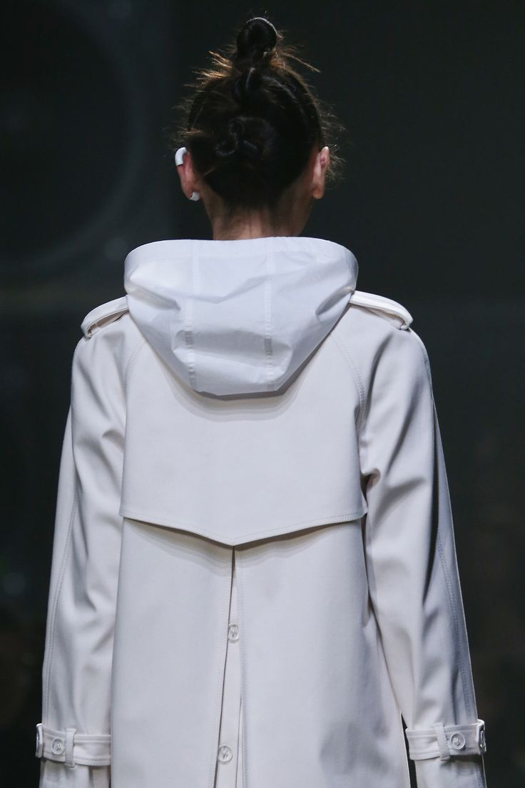 Marc by Marc Jacobs-Spring 2015 Ready-to-Wear